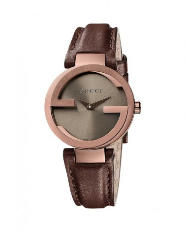 GUCCI INTERLOCKING G YA133504