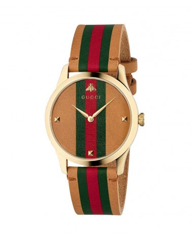 GUCCI G-Timeless ya1264077