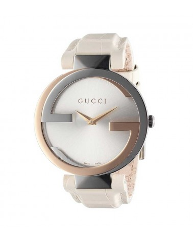 GUCCI Interlocking YA133303