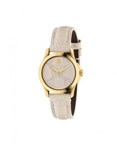 GUCCI G-Timeless YA126580