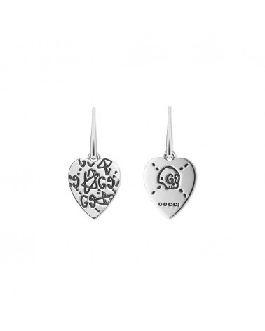 GUCCI Gucci Ghost earrings