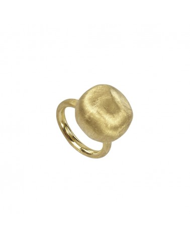 MARCO BICEGO Ring AFRICA collection