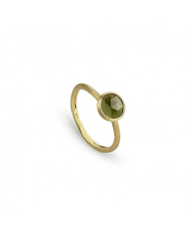 MARCO BICEGO Ring JAIPUR collection