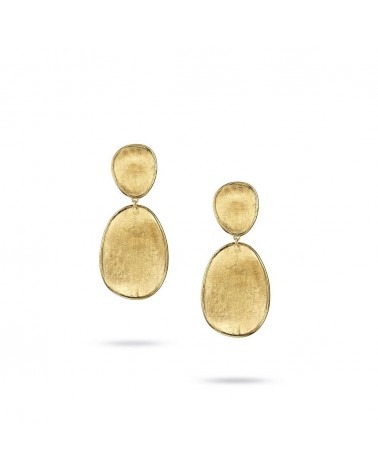 MARCO BICEGO Earrings LUNARIA collection