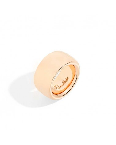 POMELLATO ICONICA ring A.910650MX / O7
