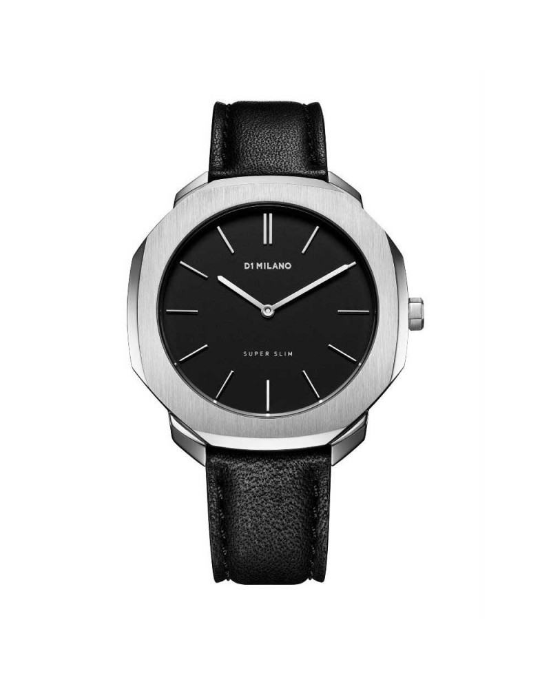 D1MILANO SUPER SLIM 41MM.