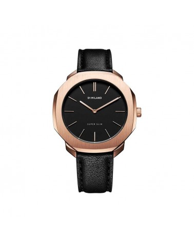 D1MILANO SUPER SLIM 36MM.