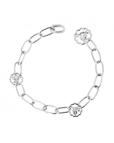 CHANTECLER White gold bracelet