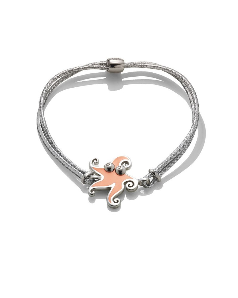 CHANTECLER Small starfish bracelet