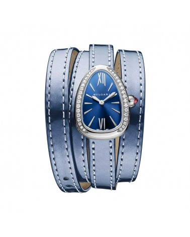 BVLGARI SERPENTI 102967
