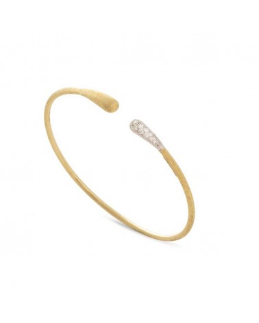 MARCO BICEGO LUCIA collection bracelet