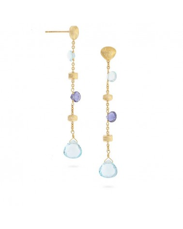 MARCO BICEGO Earrings PARADISE collection