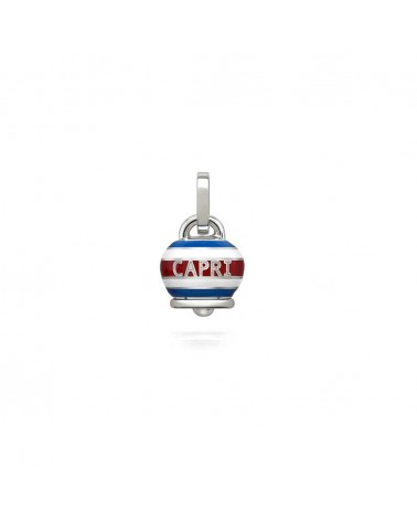 CHANTECLER Medium Capriness Bell Charm