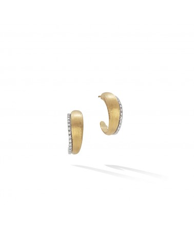 MARCO BICEGO Earrings LUCIA collection