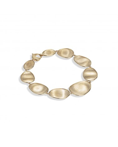 MARCO BICEGO LUNARIA collection bracelet