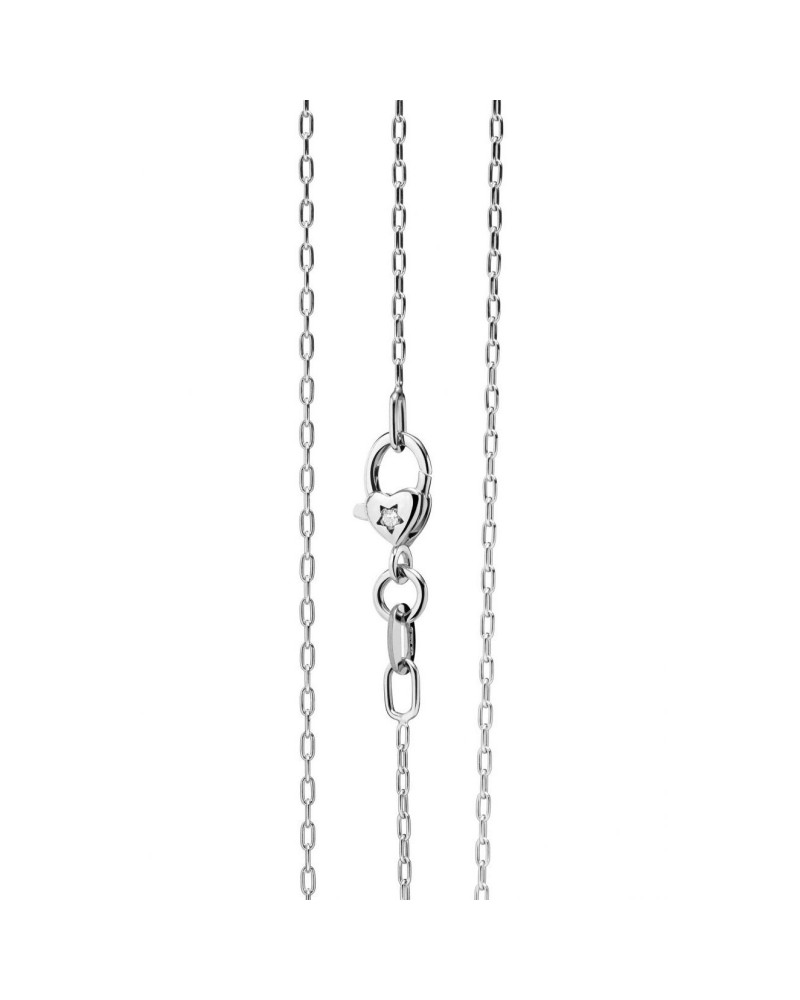 THE CLASSICS LE BEBE' NECKLACE FOR LOVE