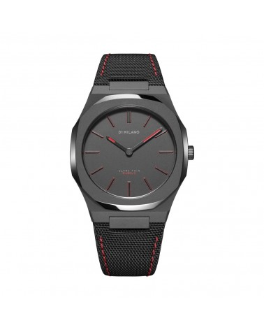 D1MILANO DIABOLIK LIMITED EDITION