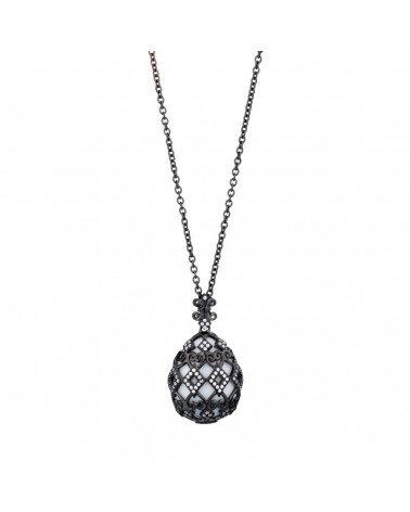 TSARS COLLECTION ALEXANDRA collection pendant