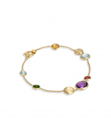 MARCO BICEGO Bracelet JAIPUR collection