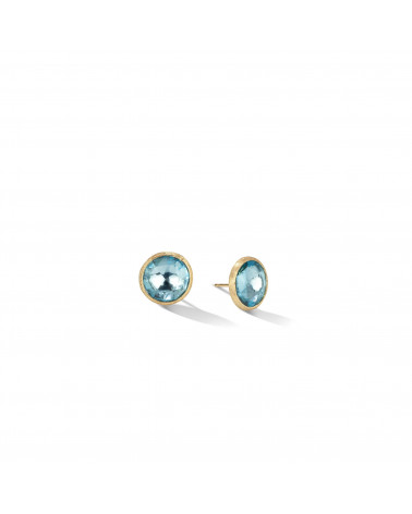 MARCO BICEGO EARRINGS JAIPUR COLOR