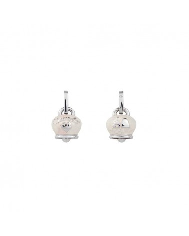 CHANTECLER Medium double face Bell pendant